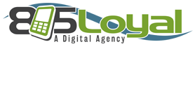 Connecting consumers to great savings with local merchants using the 805Loyal mobile loyalty system